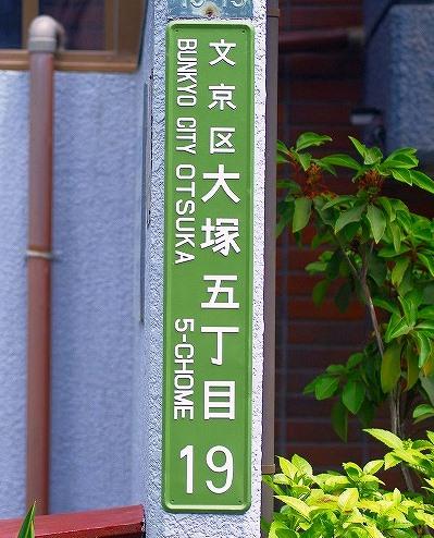 IMGP8504-1jpg