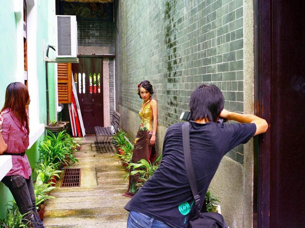 101001_0475 Peranakanモデル撮影