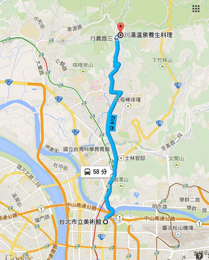 バス 川湯温泉
