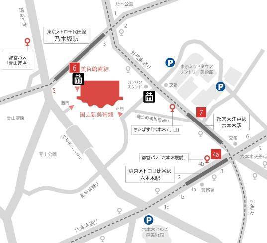 map_20130510