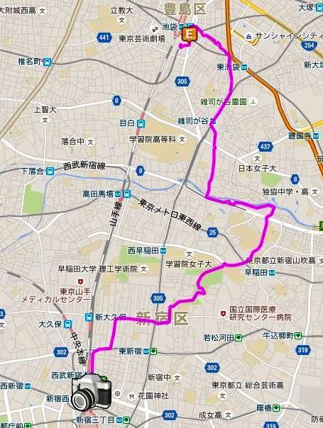 150923-1 map