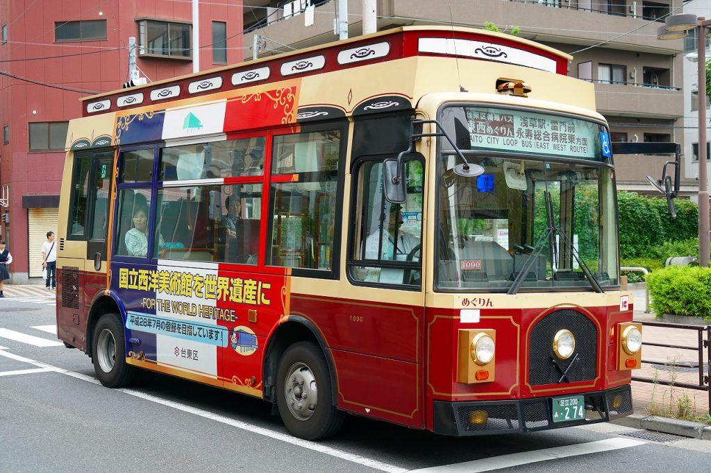 DSC04999